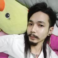 userhpuvg8539's profile photo