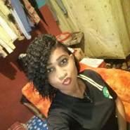 oloyej249938's profile photo