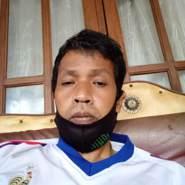 sanis85359's profile photo