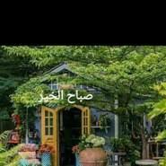 ahmadh75673's profile photo