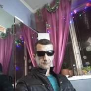 aleksandrs368199's profile photo