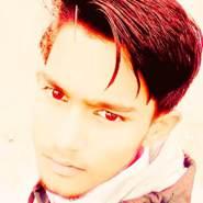 neerajs328160's profile photo