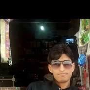 muhammads507601's profile photo
