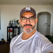 chrissm438834's profile photo
