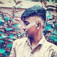 irshadk493's profile photo