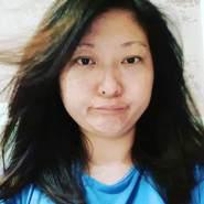 chene67's profile photo