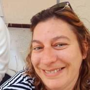 stephanieb335013's profile photo