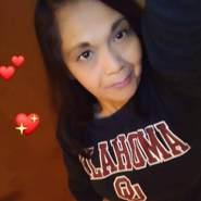 karlak888423's profile photo