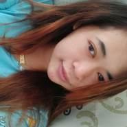 siw7402's profile photo