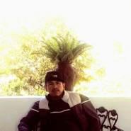 lv50542's profile photo