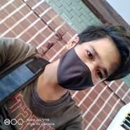 midayo's profile photo