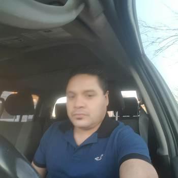 rupergarcia_Virginia_Single_Male