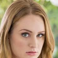 angelgraham's profile photo