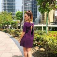 cecilia309162's profile photo