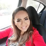 mariae822982's profile photo