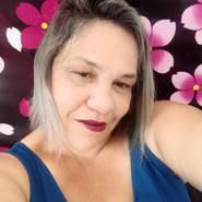 neideoliveira936661's profile photo