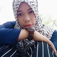 tehi318's profile photo