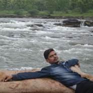 manishv761761's profile photo