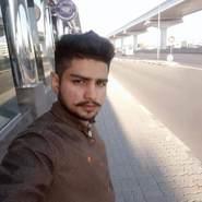 zees817's profile photo