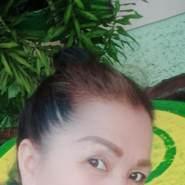 usergq51984's profile photo