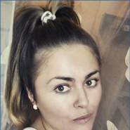selah957538's profile photo