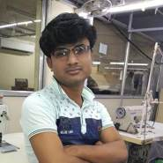 rahmanr353814's profile photo