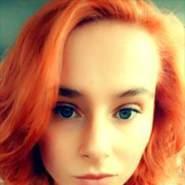 aubrey829149's profile photo