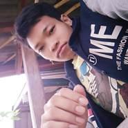 khahnad's profile photo
