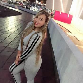 rosehannah126_Texas_Single_Female