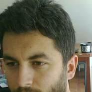 aydinruzgar00's profile photo