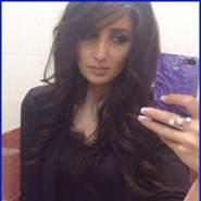 alani321877's profile photo
