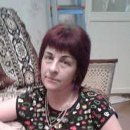 valentinae58044's profile photo