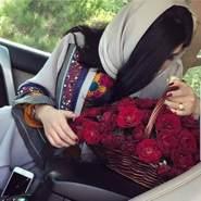 laibaa887881's profile photo