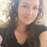 maria084145's profile photo