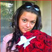 alexandra667059's profile photo