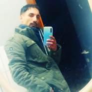nabilb769971's profile photo