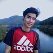 userot7210's profile photo