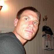 harleyk735038's profile photo