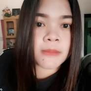 uservabqf12604's profile photo
