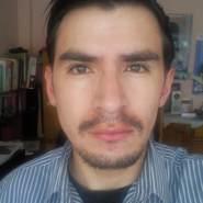 chriss615637's profile photo