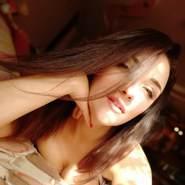 kristinas963691's profile photo