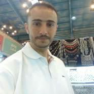 waseems571532's profile photo