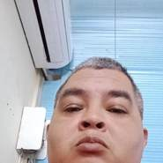 gilbertot859340's profile photo