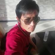 usernl94218's profile photo