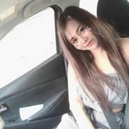 orawanw423473's profile photo
