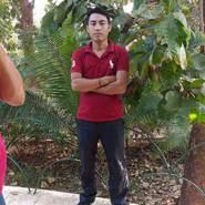 mitanc144173's profile photo