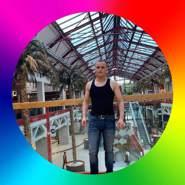 olegl75's profile photo
