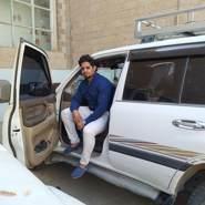 mhmod194385's profile photo
