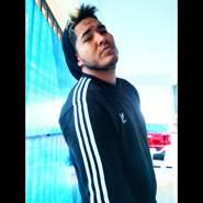 buenaventuraa889724's profile photo