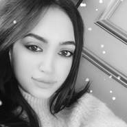 nadan232449's profile photo